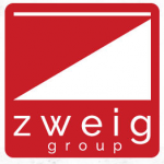 The Zweig Group