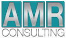 AMR Group Logo
