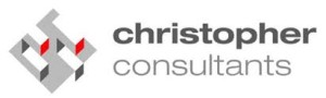 christopher consultants