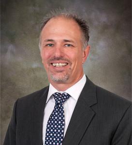 Bob Scaer President COO Gannett Fleming