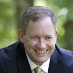 Steve Gordon, The Unstoppable CEO