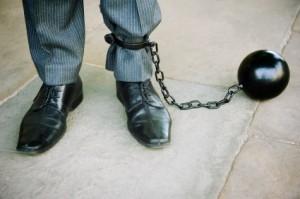Culture Traps that Steal Your Profits