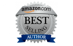 Amazon Best Selling Author Silver June Jewell Find the Lost Dollars