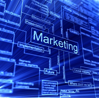 Improve Marketing Results with Marketing Technology – Part 3