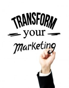 Trends Shaping the Marketing Efforts for A&E Firms Today - Transform your marketing