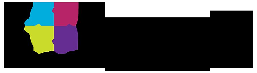 CConnenct-Logo