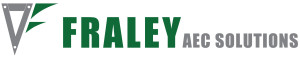 Fraley AEC Solutions Logo Horz