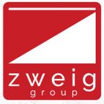 The Zweig Group