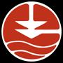 Earth Systems Inc logo
