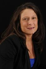 LeAnn Nowak