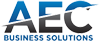 AEC Business Solutions Logo