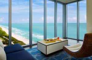 Eden Roc Oceanfront Rooms