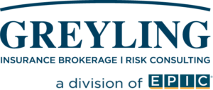 Greyling Insurance Brokerage | Risk Consulting