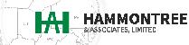 Hammontree and Associates logo