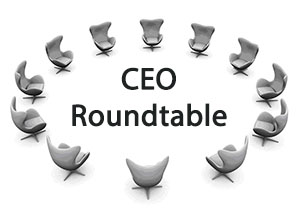 Top 10 Topics Discussed at the ACEC Large Firm CEO Roundtable This Year