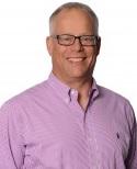 Bill Zink coaching services testimonial