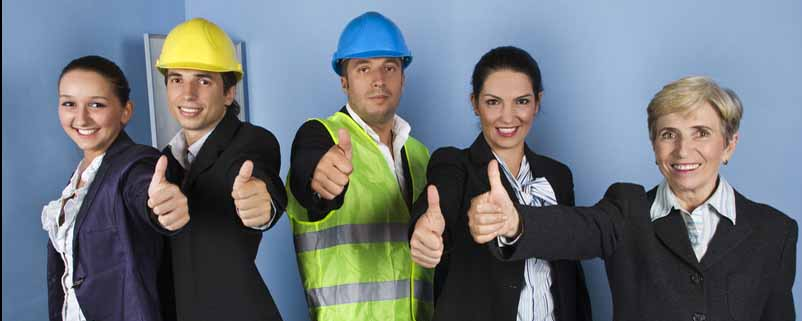 executive-buy-in-thumbs-up-banner