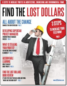 Find the Lost Dollars Guide Cover June 2016 Edition