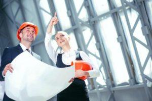 Engineer budgets change orders