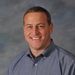 Russ Sandford - Kleinschmidt Testimonial
