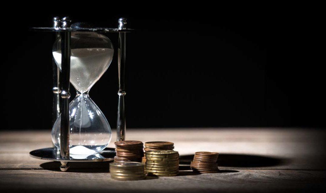 10 Keys to Increasing Utilization