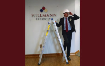 Hillmann Consulting Finds Lost Dollars with Innovative Business Management Training Program