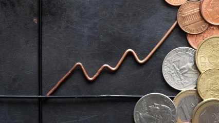 Five Steps to Increase Profit Margins on Professional Services Projects