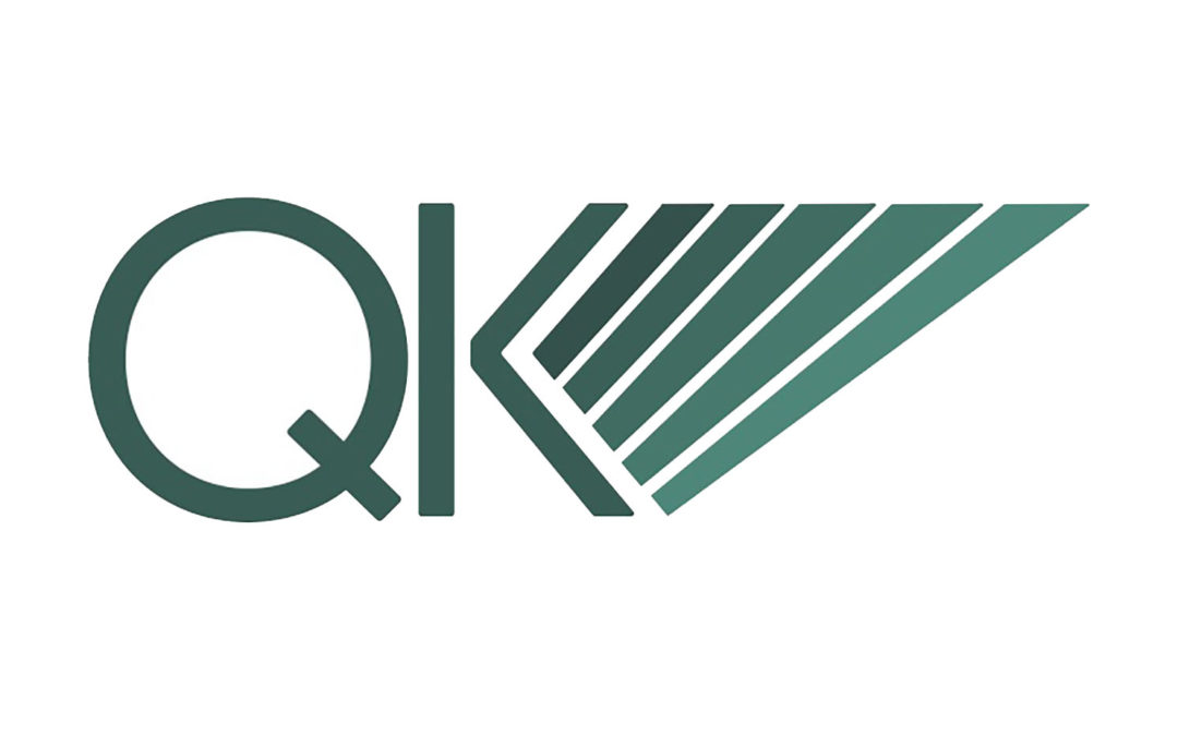 QK Finds Lost Dollars with Profit-Enhancing Employee Development Program