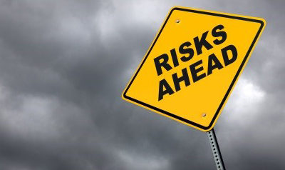 The 5 Top Risks to Project Profitability