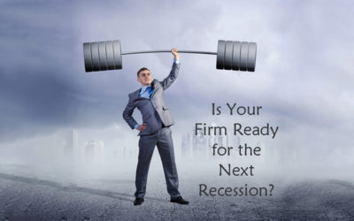 10 Tips to Survive the Next Recession