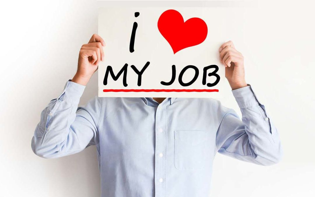 10 Strategies to Boost Employee Retention