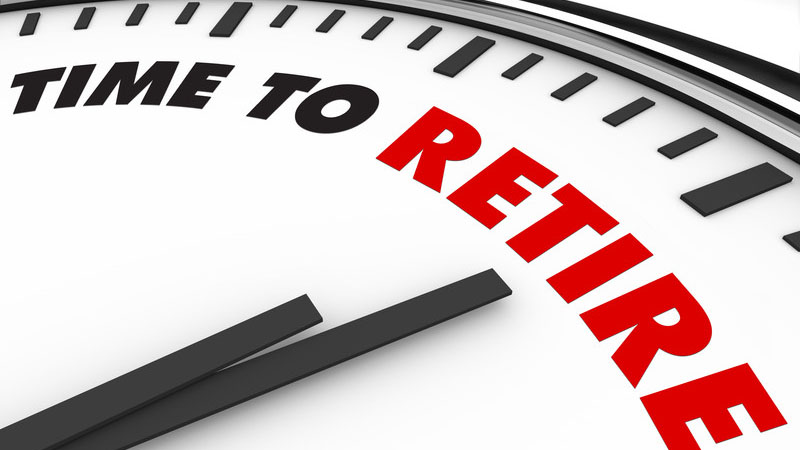 3 Reasons Why A&E Firm Owners Can't Retire
