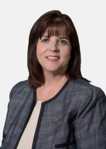 QK Lisa M Wallis-Dutra