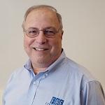 Jim Meads, SAIN Associates