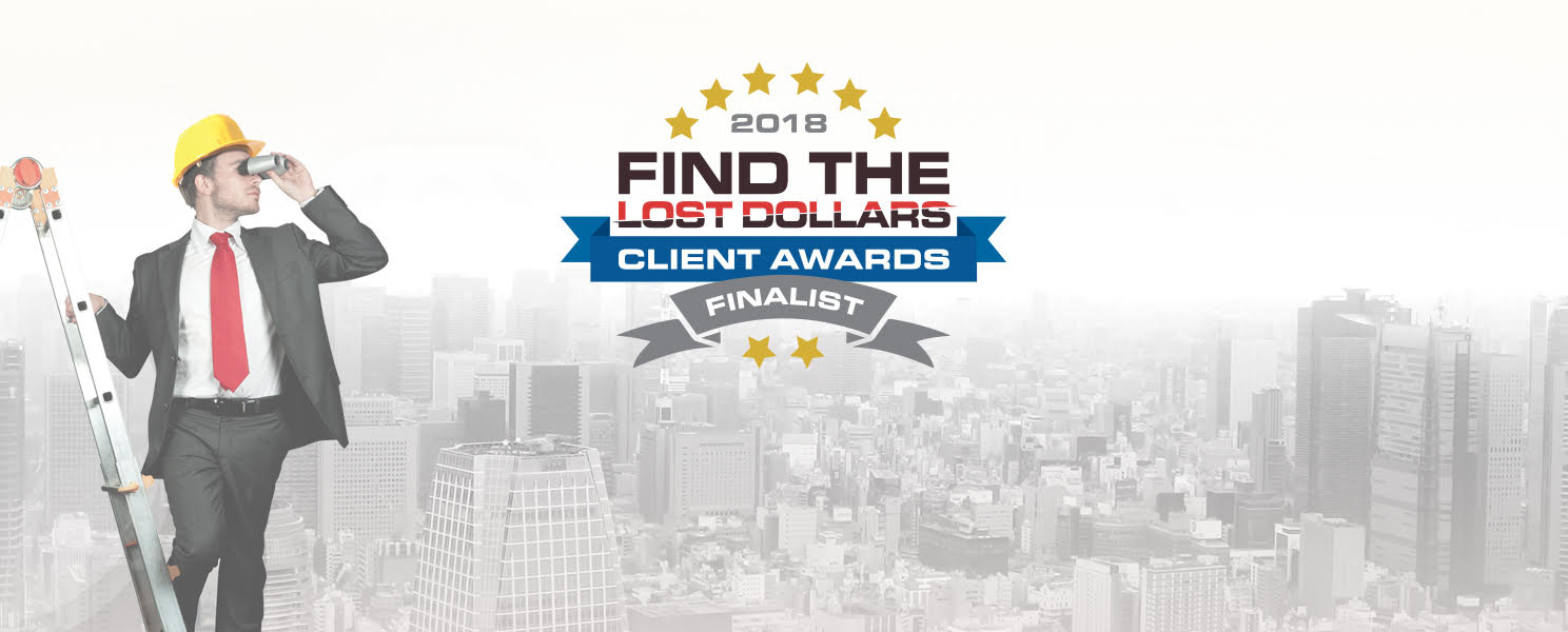 find-the-lost-dollars-client-award-finalists-banner2