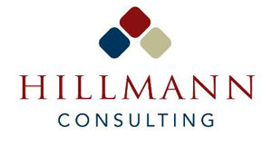 Hillmann Consulting Logo