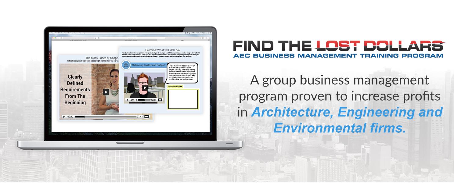 homepage-training-program-slider