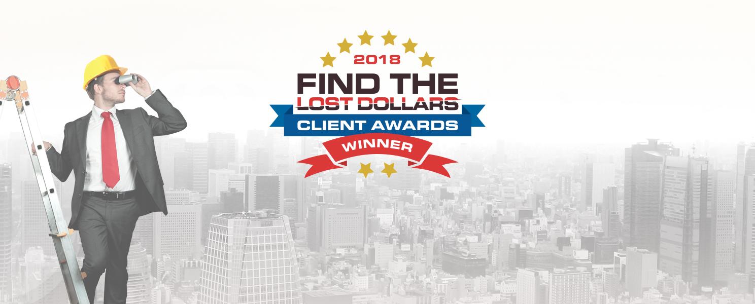 winner-banner
